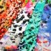 Baumwolljersey Digitaldruck [Öko-Tex]