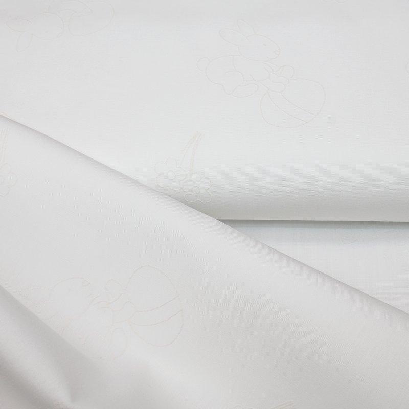 Baumwollgewebe Osterdruck
