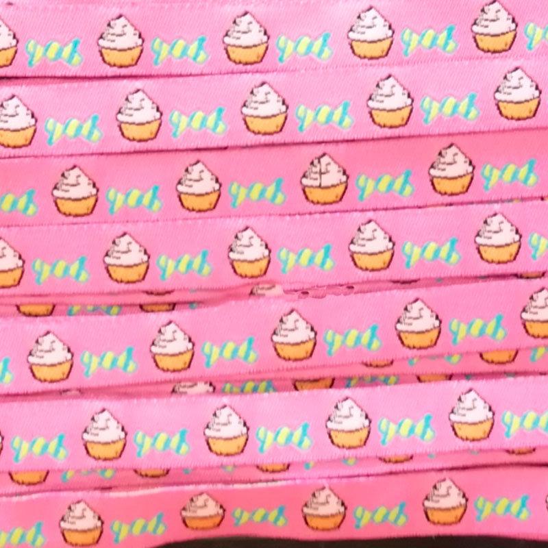 Borte 10 mm Muffin
