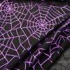 Stretch-Netz fein mit Folie
