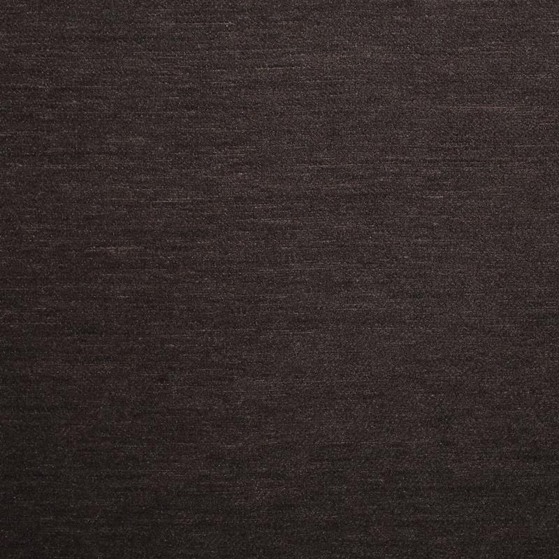 Möbelbezugsstoff schwer dunkelbraun