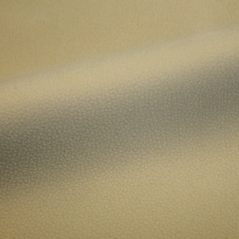Möbelbezugsstoff schwer Microvelour