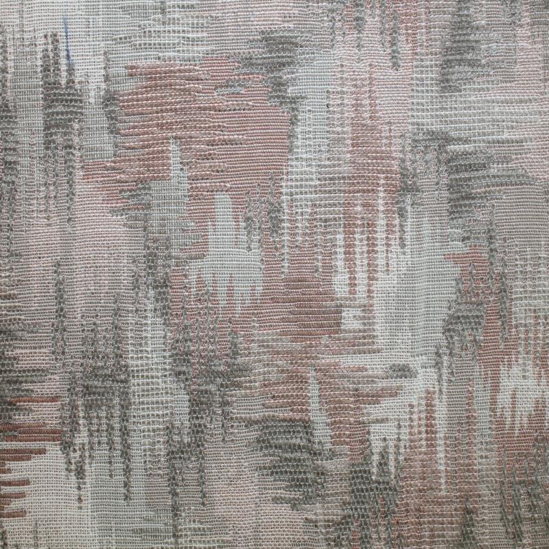 Möbelbezugsstoff schwer Gobelin pastell