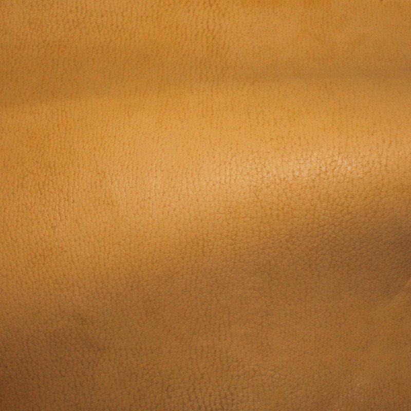 Möbelbezugsstoff schwer Lederimitat mit Prägung