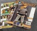 Magazin B-Trendy Winter