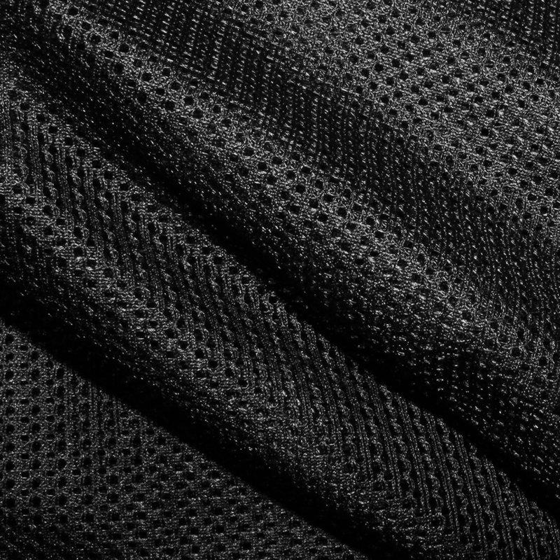 02 schwarz