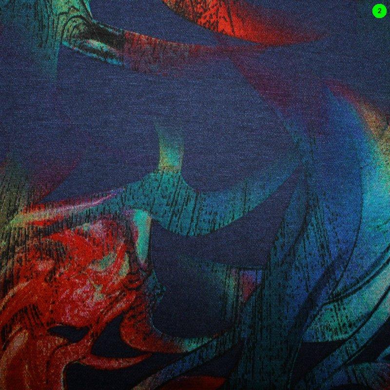 02 dunkelblau