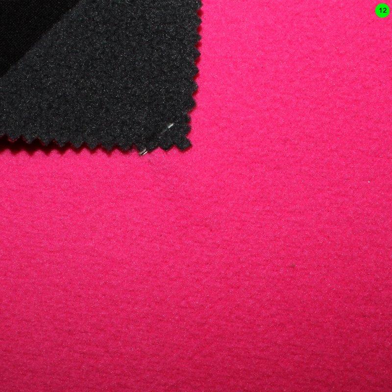12 pink-anthrazit