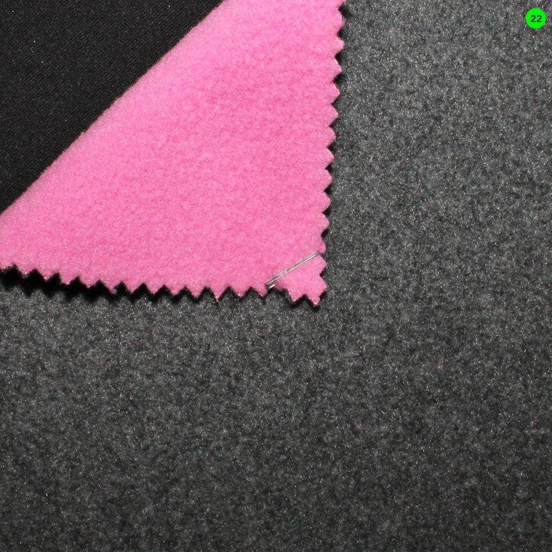 22 dunkelgrau-rosa