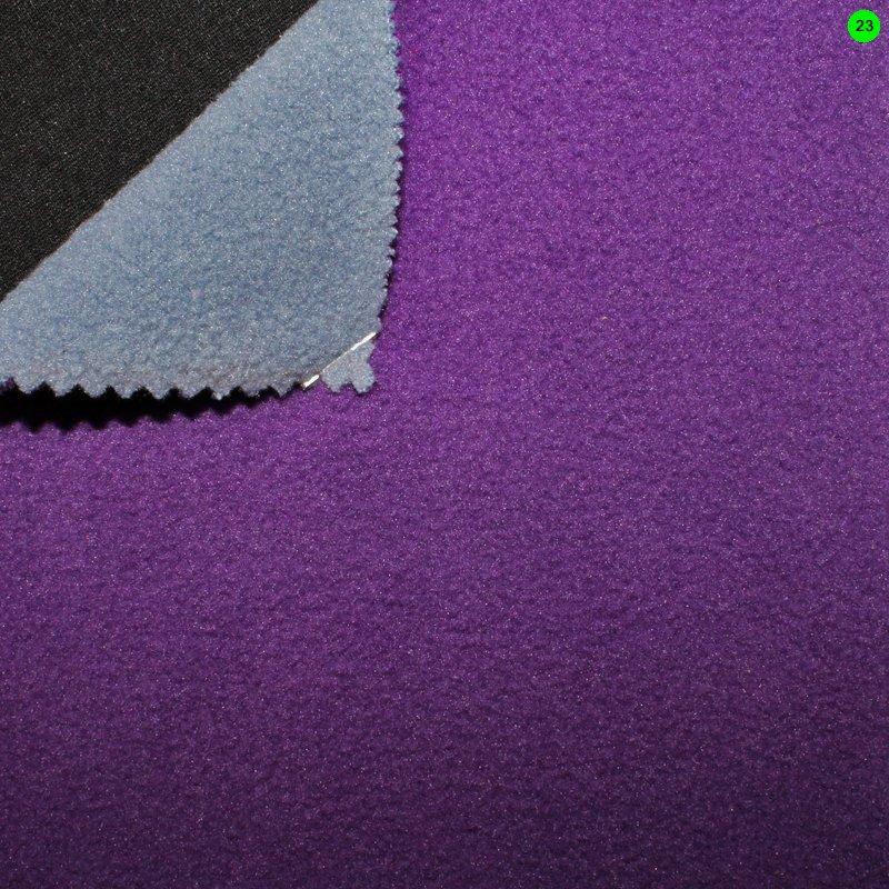 23 violett-taubengrau