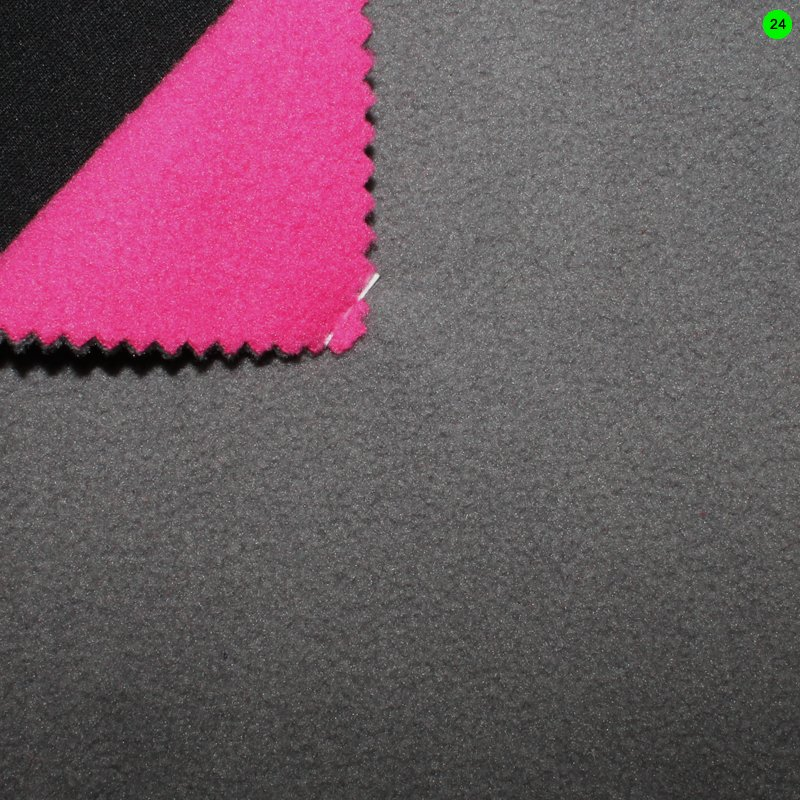 24 grau-pink