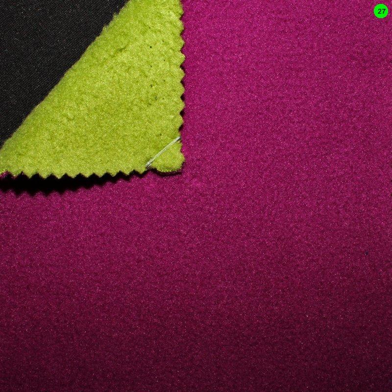 27 purpur-apfelgrün
