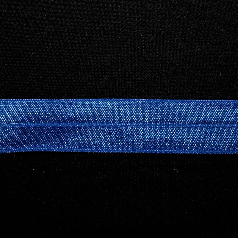207 königsblau