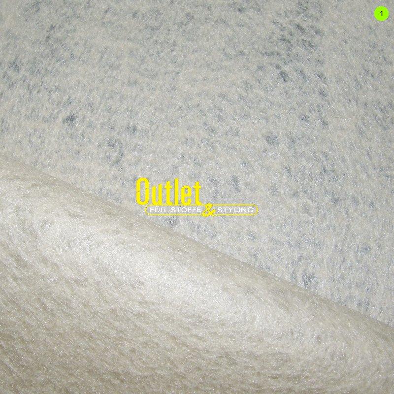 01 beige